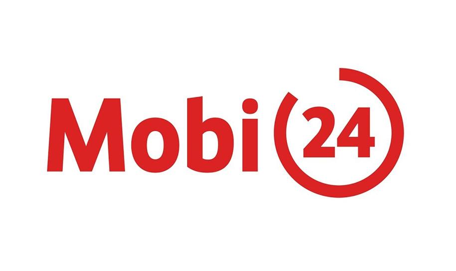 Logo Mobi 24
