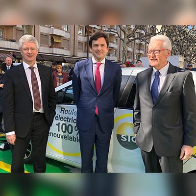 c. Brunier,  G.Barazzone, L.Barthassat