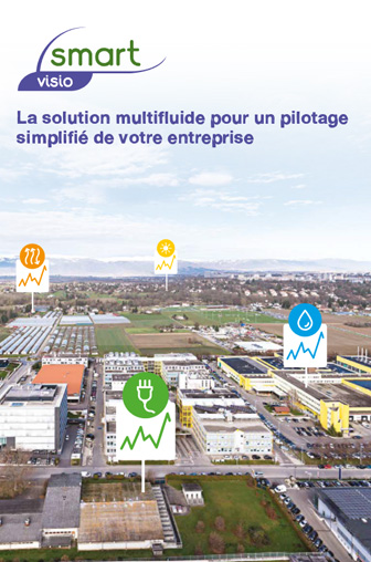 Visuel Brochure Smart Visio