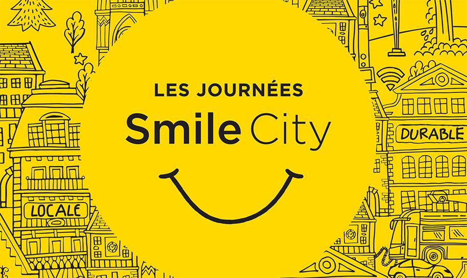 Smile City