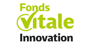 logo fonds vitale innovation
